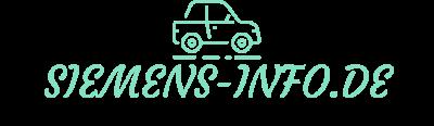 Siemens-info.de